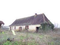 maison à vendre à LACROPTE, Dordogne, Aquitaine, avec Leggett Immobilier