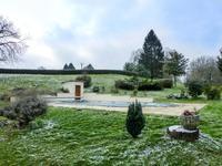 French property for sale in ST YRIEIX LA PERCHE, Haute Vienne - €305,950 - photo 5