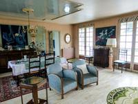French property for sale in ST YRIEIX LA PERCHE, Haute Vienne - €305,950 - photo 2