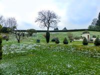French property for sale in ST YRIEIX LA PERCHE, Haute Vienne - €305,950 - photo 6