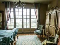 French property for sale in ST YRIEIX LA PERCHE, Haute Vienne - €305,950 - photo 10