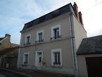 maison à vendre à AUZANCES, Creuse, Limousin, avec Leggett Immobilier