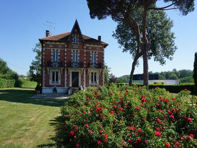 French property, houses and homes for sale in SAVERDUN Ariege Midi_Pyrenees