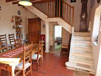 French property for sale in VIEUX MAREUIL, Dordogne - €299,600 - photo 5