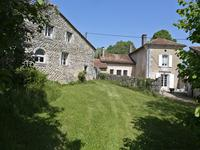 French property for sale in VIEUX MAREUIL, Dordogne - €299,600 - photo 2