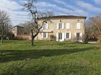 maison à vendre à VIEUX MAREUIL, Dordogne, Aquitaine, avec Leggett Immobilier