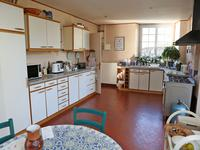 French property for sale in VIEUX MAREUIL, Dordogne - €299,600 - photo 3