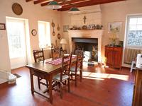 French property for sale in VIEUX MAREUIL, Dordogne - €299,600 - photo 4