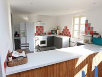French property for sale in VIEUX MAREUIL, Dordogne - €299,600 - photo 9