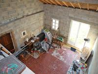 French property for sale in VIEUX MAREUIL, Dordogne - €299,600 - photo 10