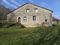 French property for sale in VIEUX MAREUIL, Dordogne - €299,600 - photo 8