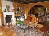 French property for sale in VIEUX MAREUIL, Dordogne - €299,600 - photo 7