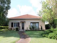 Maison à vendre à ROUILLAC en Charente - photo 0