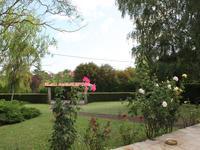Maison à vendre à ROUILLAC en Charente - photo 4