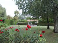 Maison à vendre à ROUILLAC en Charente - photo 3