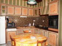 Maison à vendre à ROUILLAC en Charente - photo 7