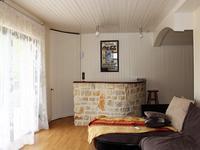 Maison à vendre à ROUILLAC en Charente - photo 6