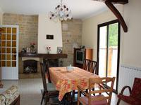Maison à vendre à ROUILLAC en Charente - photo 8