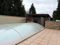 Maison à vendre à ROUILLAC en Charente - photo 2
