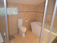 Maison à vendre à MONTIGNAC DE LAUZUN en Lot et Garonne - photo 9