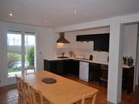 Maison à vendre à MONTIGNAC DE LAUZUN en Lot et Garonne - photo 4