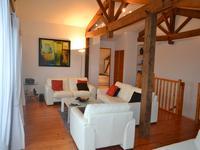 Maison à vendre à MONTIGNAC DE LAUZUN en Lot et Garonne - photo 2