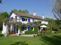 French property, houses and homes for sale inMONTIGNAC DE LAUZUNLot_et_Garonne Aquitaine