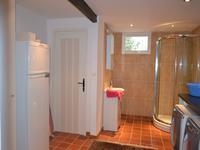 Maison à vendre à MONTIGNAC DE LAUZUN en Lot et Garonne - photo 6