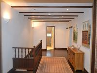 Maison à vendre à MONTIGNAC DE LAUZUN en Lot et Garonne - photo 8