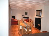 Maison à vendre à MONTIGNAC DE LAUZUN en Lot et Garonne - photo 7