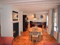 Maison à vendre à MONTIGNAC DE LAUZUN en Lot et Garonne - photo 5