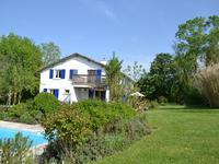 Maison à vendre à MONTIGNAC DE LAUZUN en Lot et Garonne - photo 1
