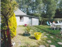 French property for sale in CERENCES, Manche - €359,000 - photo 8