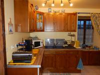 French property for sale in CERENCES, Manche - €359,000 - photo 4