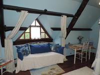 French property for sale in CERENCES, Manche - €359,000 - photo 5
