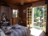 Maison à vendre à VELINES en Dordogne - photo 5