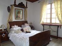 Maison à vendre à VELINES en Dordogne - photo 7