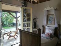 Maison à vendre à VELINES en Dordogne - photo 6