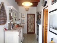 Maison à vendre à VELINES en Dordogne - photo 2