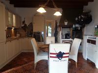 Maison à vendre à VELINES en Dordogne - photo 3