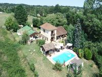Maison à vendre à VELINES en Dordogne - photo 9