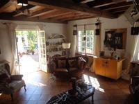 Maison à vendre à VELINES en Dordogne - photo 4