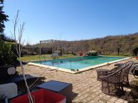 Maison à vendre à VELINES en Dordogne - photo 8