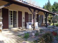 Maison à vendre à VELINES en Dordogne - photo 1