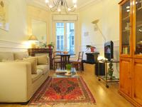 French property, houses and homes for sale in PARIS XV Paris Ile_de_France