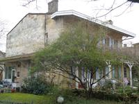 French property, houses and homes for sale in CASTILLON LA BATAILLE Gironde Aquitaine