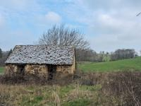 French property for sale in Badefols D Ans, Dordogne - €66,000 - photo 9