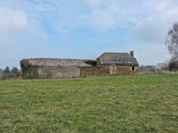 French property for sale in Badefols D Ans, Dordogne - €66,000 - photo 2