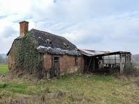 French property for sale in Badefols D Ans, Dordogne - €66,000 - photo 6
