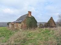 French property for sale in Badefols D Ans, Dordogne - €66,000 - photo 4